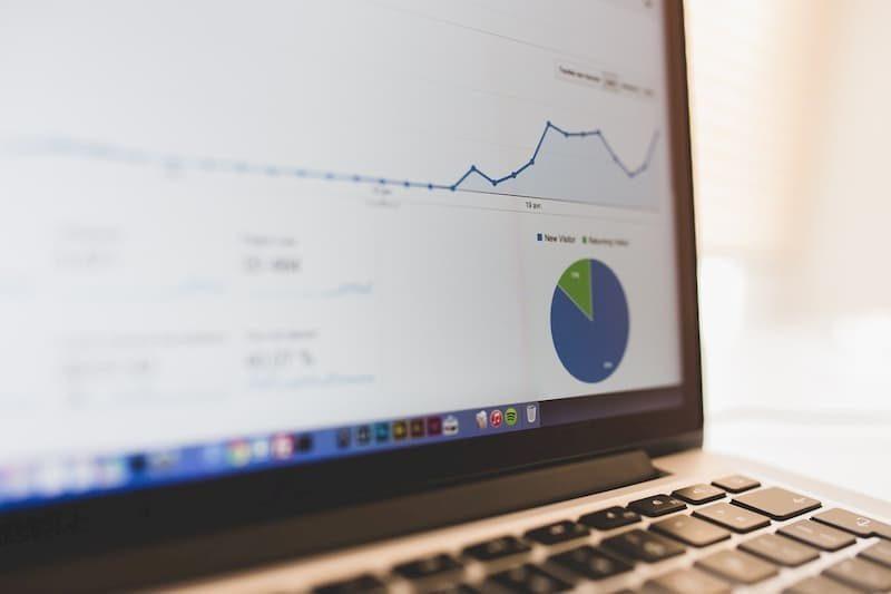 diseño web marketing digital
